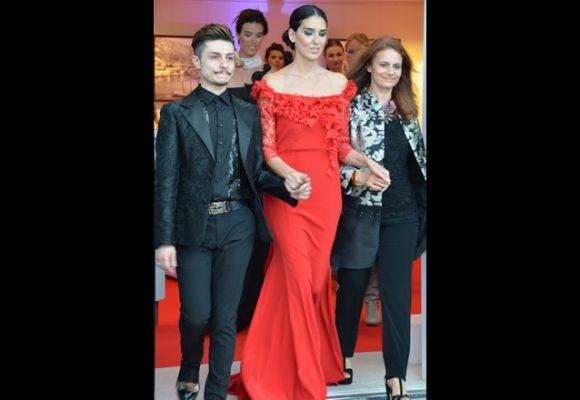 Lusso ed arte, arriva il Montecarlo Luxury Showcase