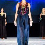 Marina Corazziari Jewels ad Altaroma