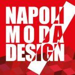 NapoliModaDesign a caccia di architetti e designer