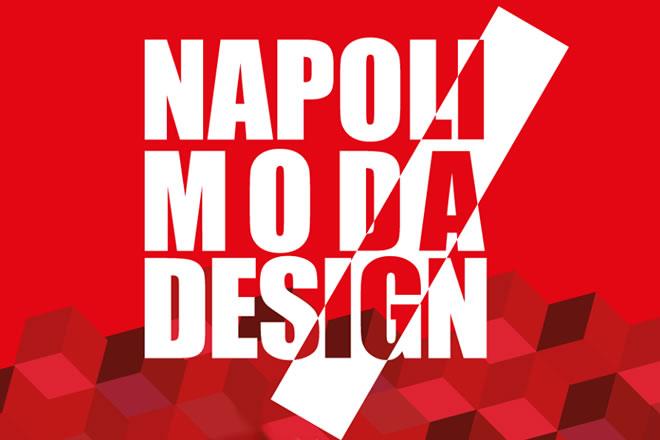 NapoliModaDesign