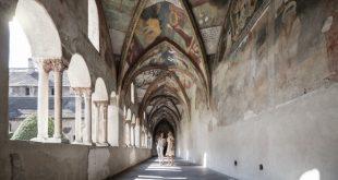 10 Motivi per l'estate a Bressanone. Foto di Alex Filz da Ufficio Stampa