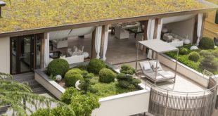 5 cose più una da non perdere a Merano. Foto Hotel Südtirol di Armin Terzer