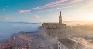 An Ode to Arezzo Stills - 14